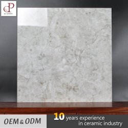 Wholesale Marble Floor Tile  China Wholesale Marble Floor Tile     Chinese 24X24 Home Decorative Wholesale Grey Porcelanto Marble Floor Tiles  Prices in Sri Lanka