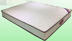 Hm155 Memory Foam Mattress Firm