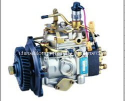 China Diesel Ve Pump  Diesel Ve Pump Manufacturers  Suppliers   Made     Zexel Ve Diesel Fuel Injection Pump Nj Ve4 11f1900lnj03 for Jx493q1  GW4028