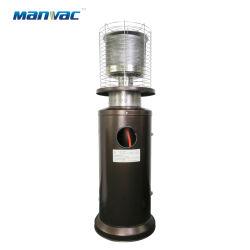 China Propane Water Heater