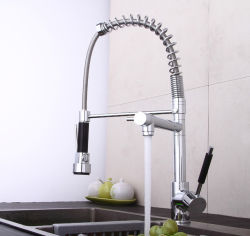 grohe faucet manufacturers suppliers