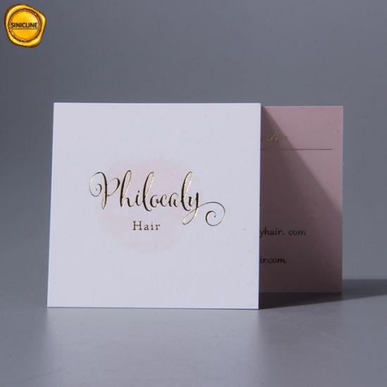 Wedding Card Type And Paper Material Invitation