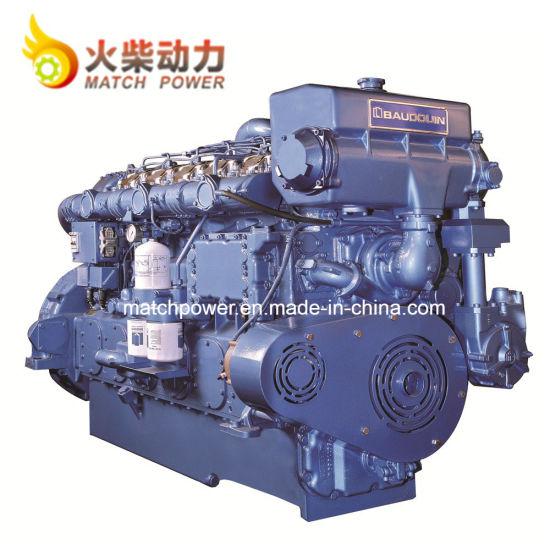 Marine Engine Spare Parts In Sri Lanka | Motorjdi.co