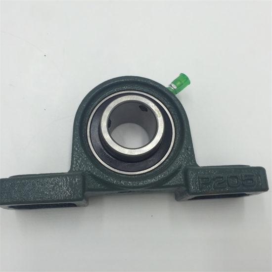 china 1 inch pillow block bearing