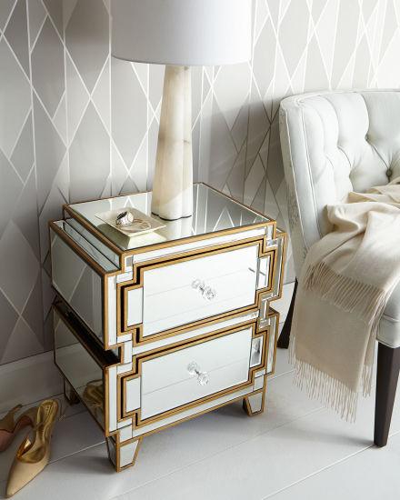 hobby lobby luxury mirror bedroom