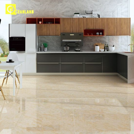 floor tiles porcelain