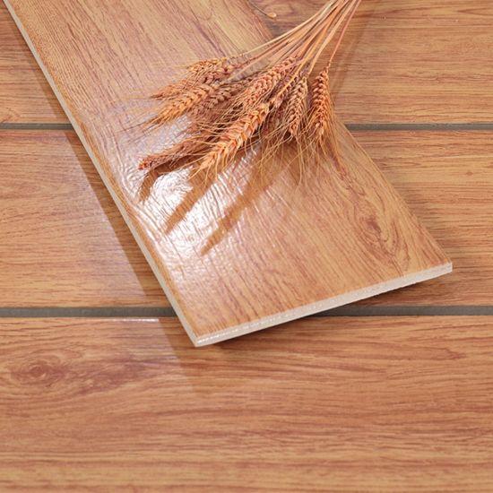 600 x 600mm 300 x 300mm 400 x 400mm 300 x 600mm 800 x 800mm 500 x 500mm 600600800800mm. China 6x24 Inch Glazed Surface Teak Wood Look Ceramic Tile China Wood Tile Wood Ceramic Tile
