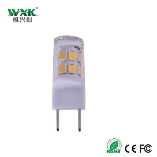 g8 g9 g4 led light bulb 2 watts g8 base bi pin xenon jcd type led 120v 20w replacement bulb for under counter kitchen lighting under cabinet light