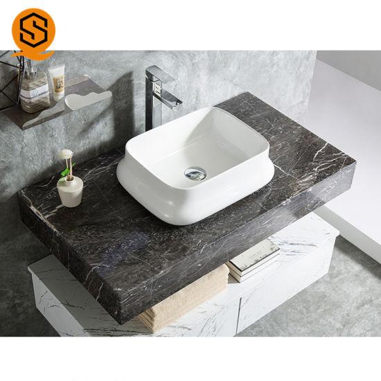 vanity counter bathroom tops