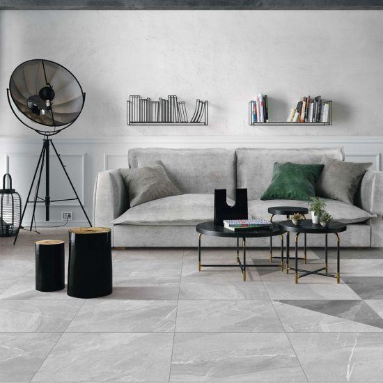china porcelain tile ceramic tile
