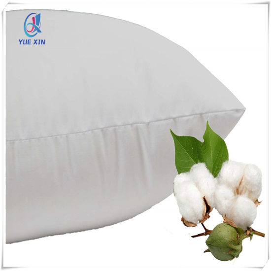 china felt wadding padding batting fiber fillings supplier dongguan yuexin industrial co ltd