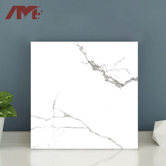factory wholesale price good quality decor floor tile thin tiles