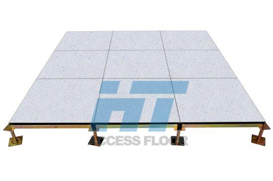 changzhou huateng access floor co ltd