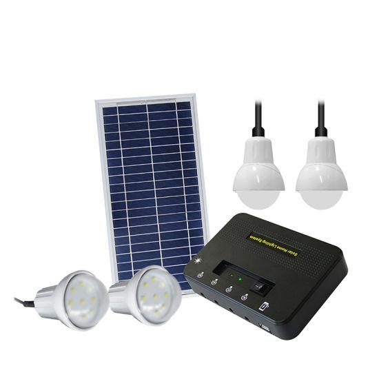 china dc 12v renewable energy kits