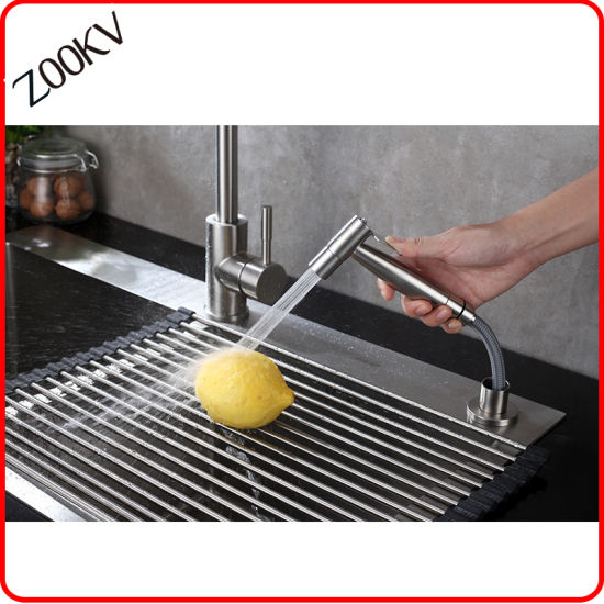 kitchen accessories stainless steel