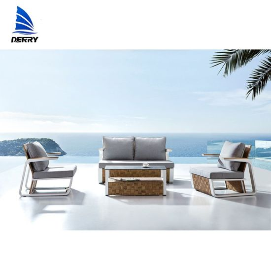 china outdoor furniture sale outdoor