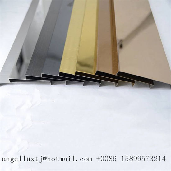 china tile accessories mirror stainless