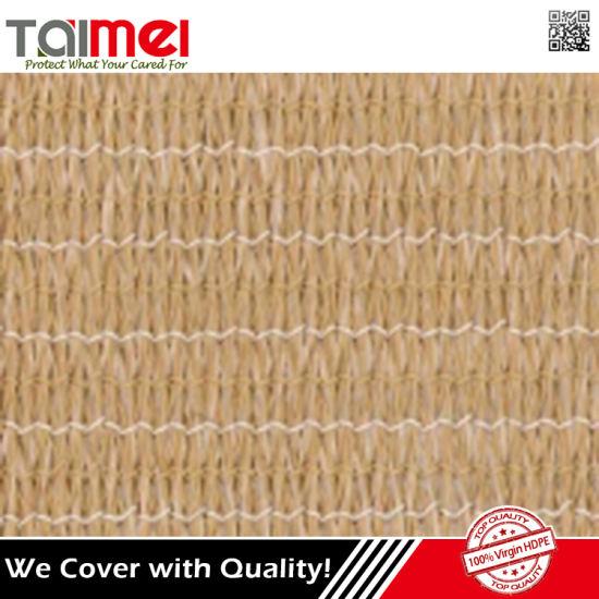qingdao taimei products co ltd
