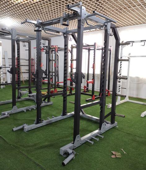 china body fitness hammer strength