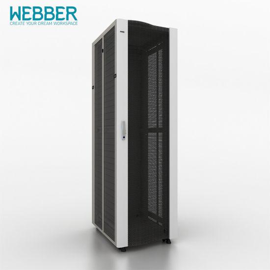 network equipment network rack server