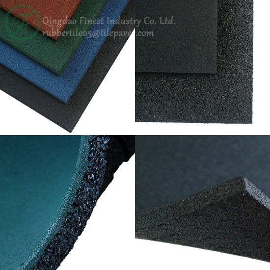 china rubber flooring home depot