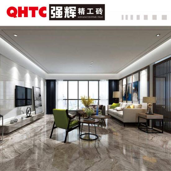 china tile marble tile ceramic tile supplier guangdong qianghui qhtc ceramics co ltd