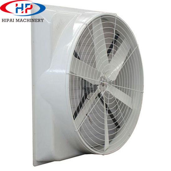 weifang hipai machinery co ltd