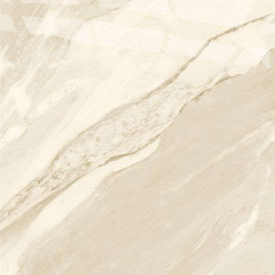 china marble threshold lowes