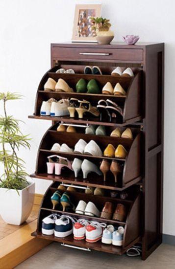 china men shoes cabinet china shoes