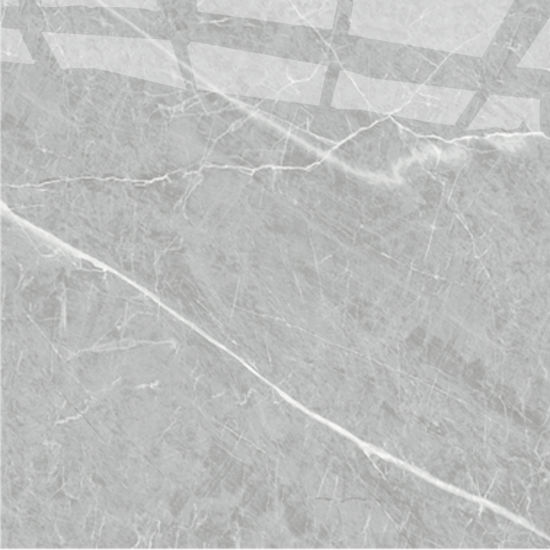 china clean cotto glazed porcelain wall