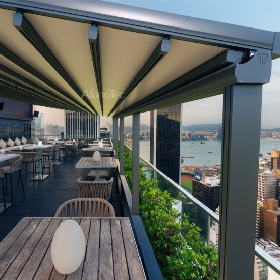 china awnings patio roof pergola covers