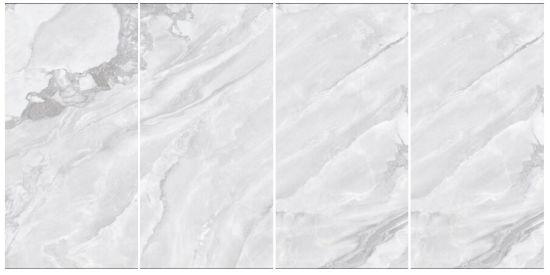 foshan marble ceramic tile wholesale