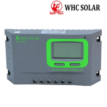 China Whc Home Distributor Wanted 10A High Voltage Charge Controller     Whc Home Distributor Wanted 10A High Voltage Charge Controller