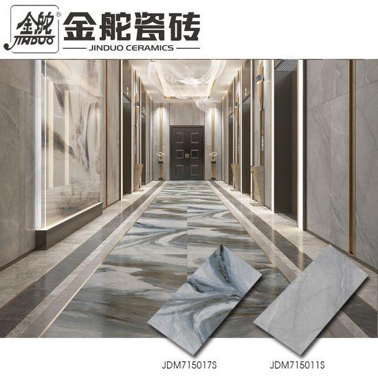 hot item price in yemen porcelanosa big marble floor tile 24x48