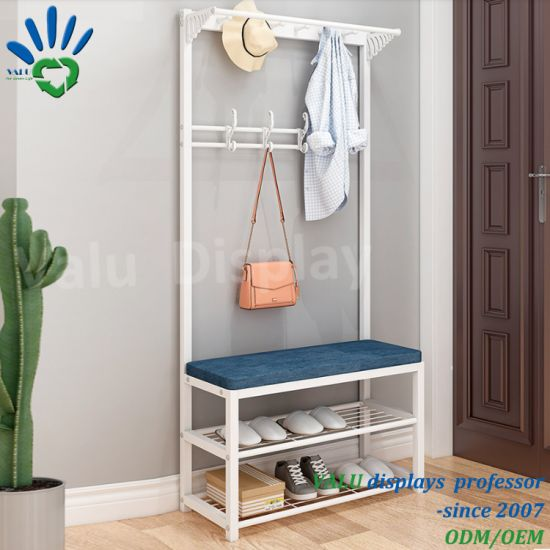 customized storage shelf stacking racks