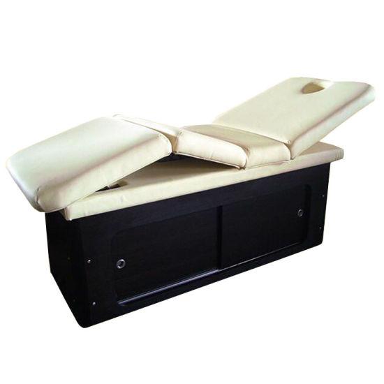 guangzhou jinjiang intelligent furniture co ltd
