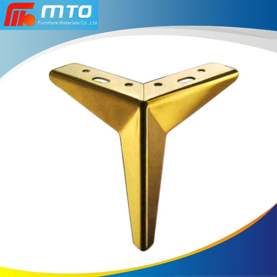 mto furniture materials co ltd of foshan