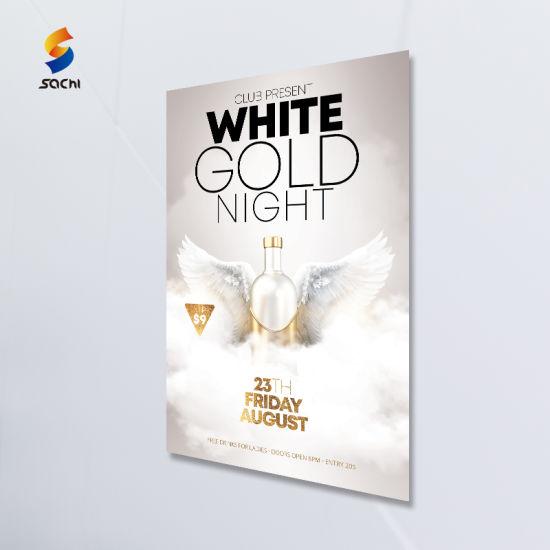 hebei sachi advertisement co ltd