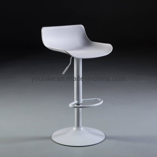 China Younike Bar Stool Swivel Barstool Chair With Back Modern Pub Kitchen Counter Height China Barstool Barchair