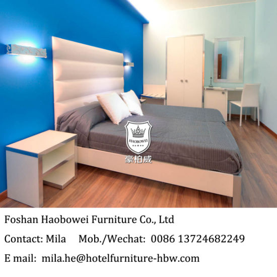China Cheap Hotel Motel Furniture Low Cost Bedroom Furniture for     Cheap Hotel Motel Furniture Low Cost Bedroom Furniture for Modern Design