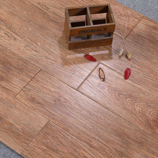 china wood tile flooring tile wood