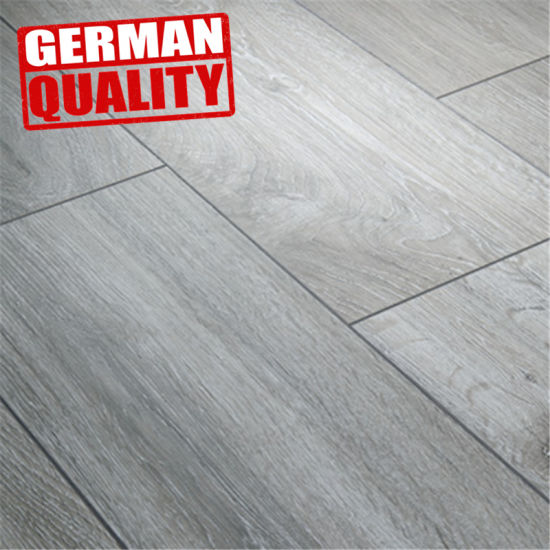 pvc laminate flooring transition strips