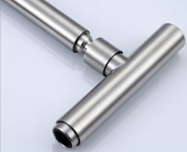 china faucet shower head tap supplier fujian kaiyan building materials co ltd