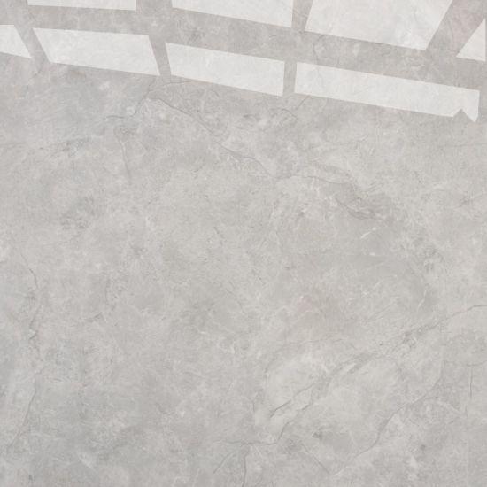 china porcelain tile floor tile ceramic