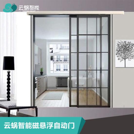 guangzhou zhuoyuan virtual reality tech co ltd