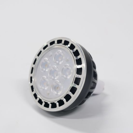mr16 led 12v outdoor accent lighting lamps
