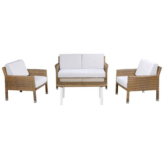 chair sofa set furniture