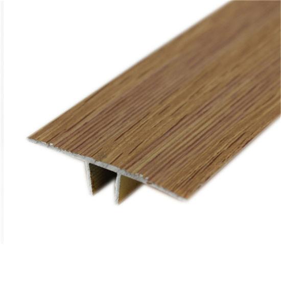 china laminate floor transition strips