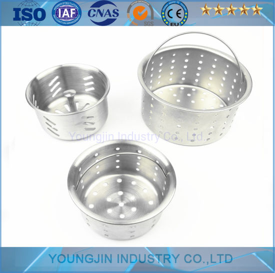 youngjin industry co ltd