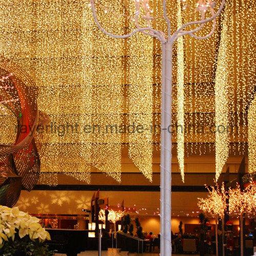 lankao rayer lighting product co ltd